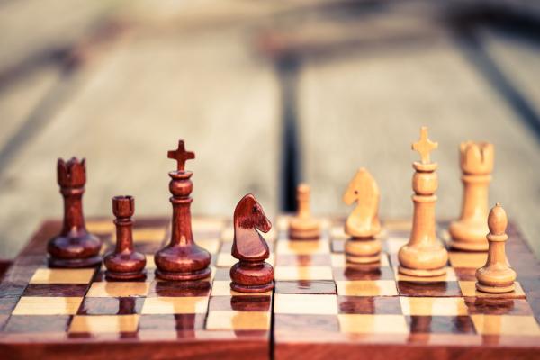 Эксперт: политика России - сигнал миру о необходимости менять правила игры