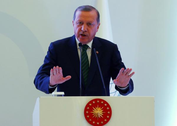 erdogan-lishil-neprikosnovennosti-654-45