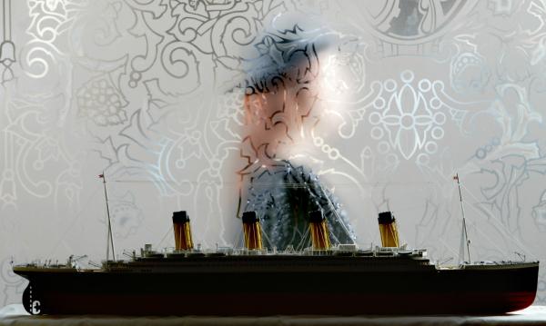 "... рынке: ""Все мы сейчас на ""Титанике: http://politrussia.com/news/faber-o-mirovom-763/"