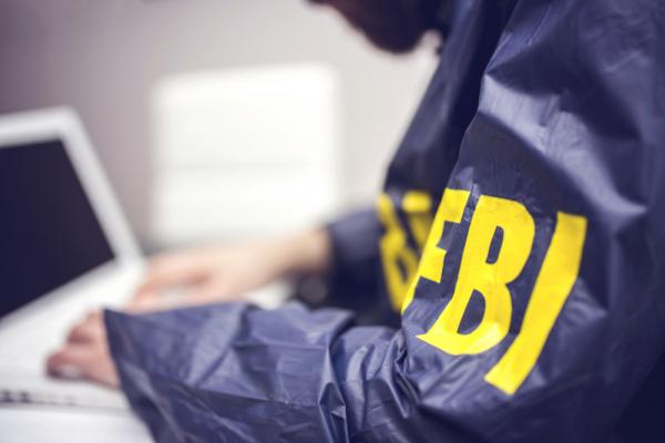 ФБР арестовало сотрудника АНБ, похитившего тайные коды