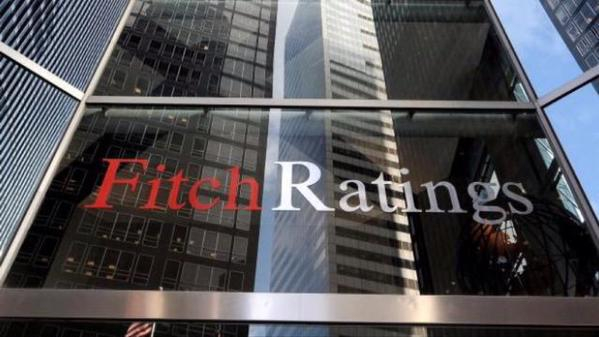 Fitch �������� �������� ����� � ��������