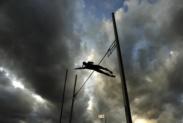 Fox News посчитал сколько медалей упустила РФ из-за допингового скандала