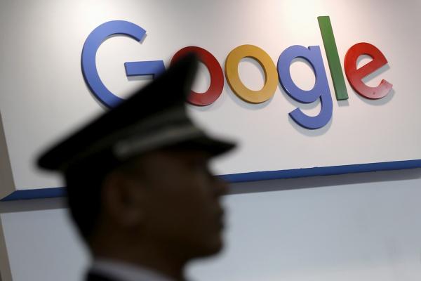 Глава ФАС: Google рискует потерять российский рынок