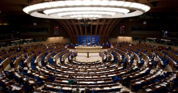 Вевропейских странах взмолились опомощи Российской Федерации: руководитель ПАСЕ сделал откровенное признание