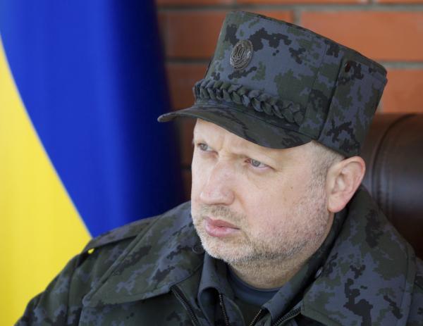 Глава украинских наркополицейских признал, что во власти полно кокаинистов