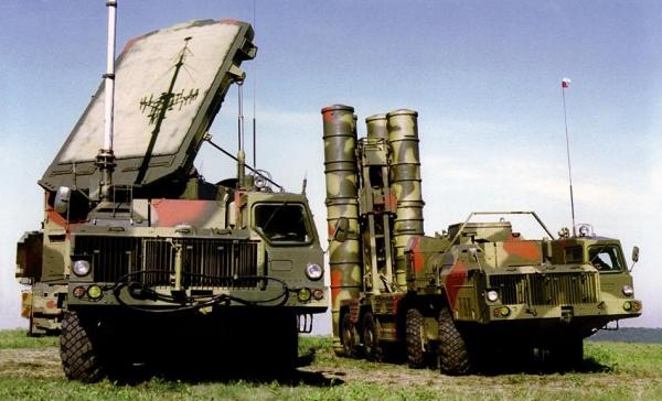 """Госдеп возмущен """"чрезмерными"""" поставками России вооружения в Сирию"""