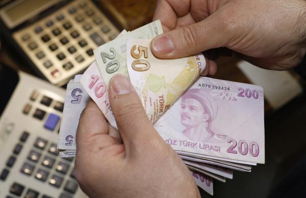 Госдолг Украины из-за девальвации замесяц вырос практически на47 млрд гривень
