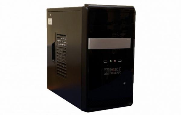 «Ижевский радиозавод» приступил к производству отечественных персональных компьютеров