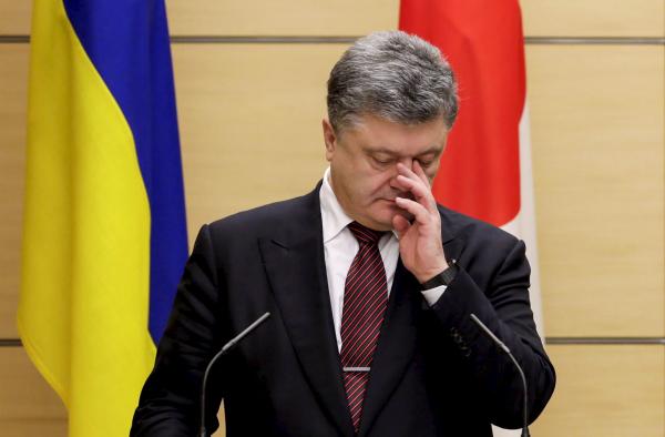kapital-poroshenko-za-378-4574742.jpg
