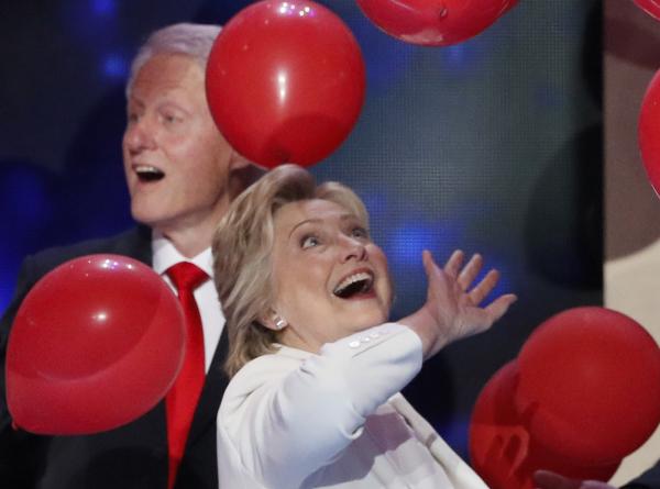 Демократы утвердили сенатора Кейна кандидатом ввице-президенты США