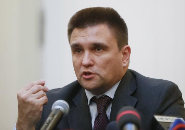 ЕКпредложит отменить визы для Украинского государства, невзирая на результаты референдума вНидерландах