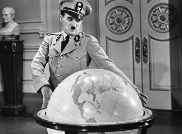 Cуть внешней политики: 8 шагов к пониманию