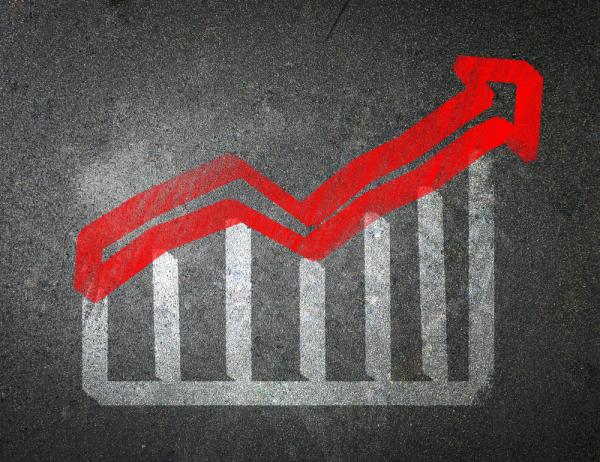 Кудрин: рост ВВП Российской Федерации вближайшие два года небудет превышать 1%