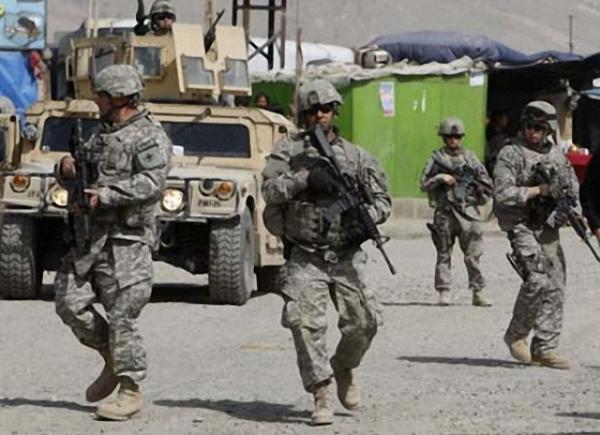 Лавров: После действий НАТО в Афганистане наркопроизводство выросло в 10 раз
