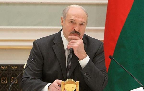 lukashenko-u-nas-522-4379301.jpg