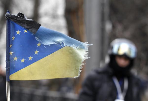 Медведчук: проевропейские политики в Киеве согласны на кровопролитие ради ЕС