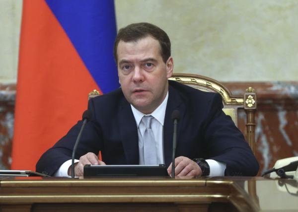 medvedev-vopros-budushchego-328-4478064.