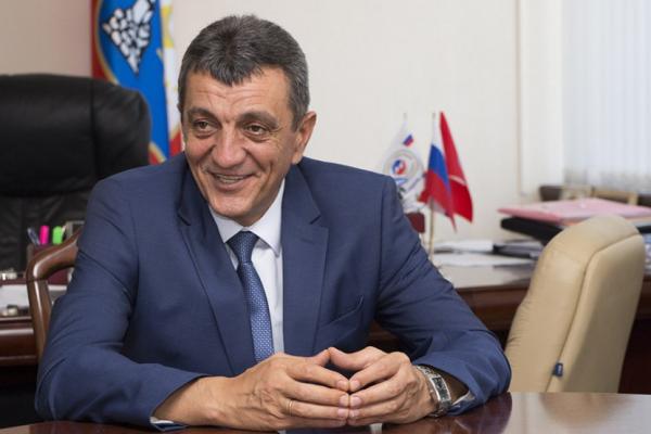 Народные избранники Севастополя неподдержали введение прямых выборов губернатора