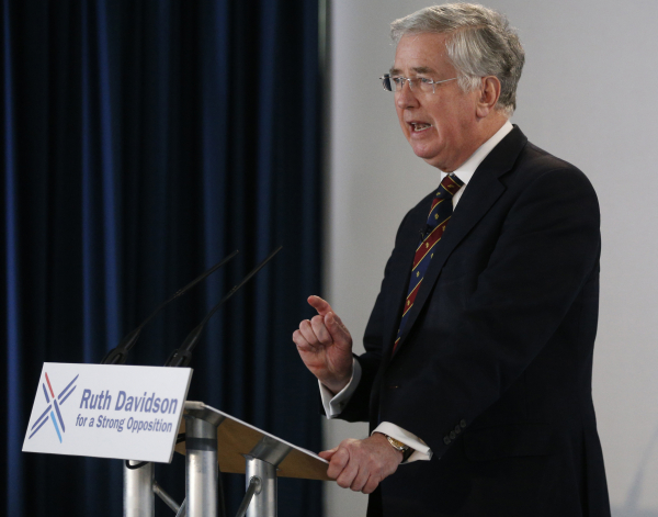 ministr-oborony-britanii-896-4572918.jpg
