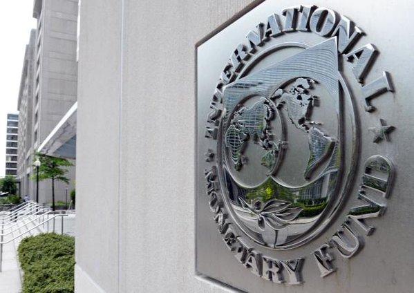 ВМВФ предупредили орисках для последующего снобжения деньгами государства Украины...