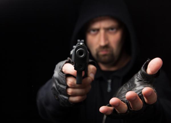 На Украине на 23% выросло количество преступлений – Деканоидзе