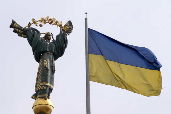 На Украине предложили запретить российским журналистам въезд в страну