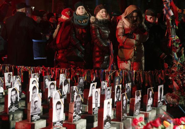 погибшие студенты ставрополя: