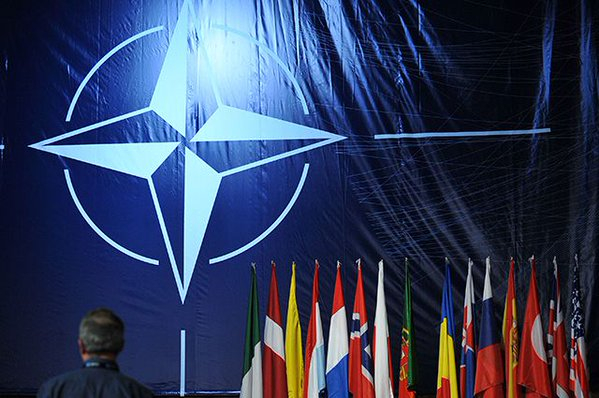 НАТО: расширение альянса не представляет угрозы для России