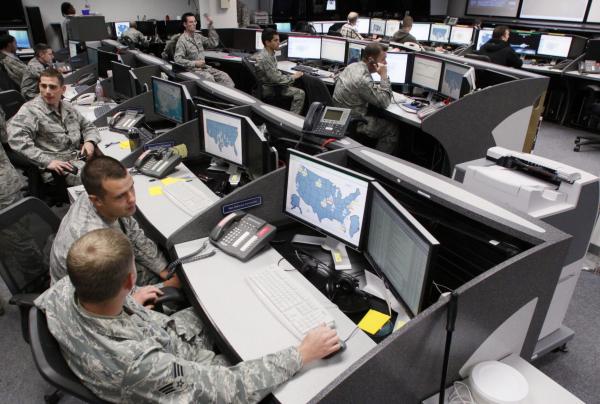 Картинки по запросу российские военные хакеры