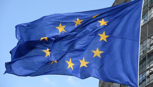 Германский экономист: санкцииЕС противРФ невыгодны европейским странам