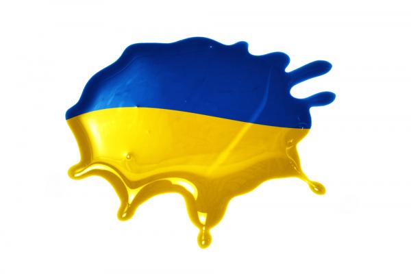 Никакой Запад нас не спасет – украинские СМИ запоздало прозрели