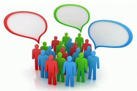 Как создать соц опрос в интернете