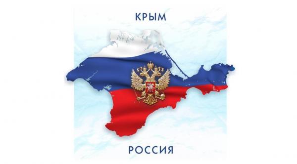 ozerov-otvetil-na-266-4512024.png