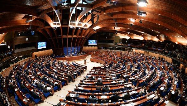 Пушков: парламент РФ озвучит решение по участию в сессии ПАСЕ в конце недели
