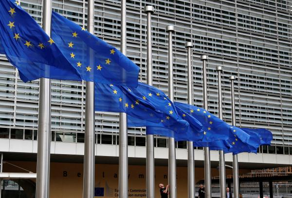 Руководство Германии одобрило ЗСТ междуЕС иКанадой