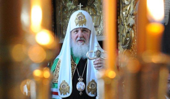 patriarkh-kirill-oboznachil-913-4479587.