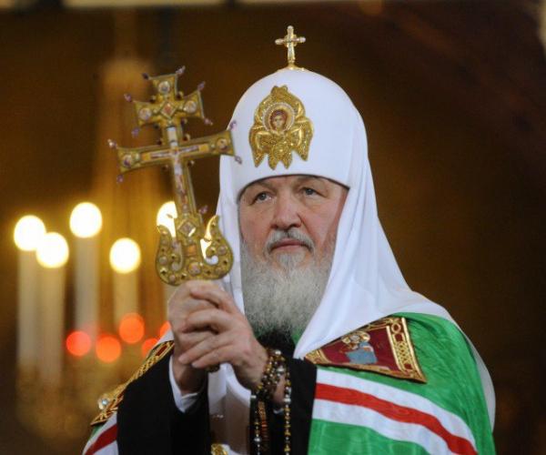 patriarkh-kirill-v-877-4478415.jpg