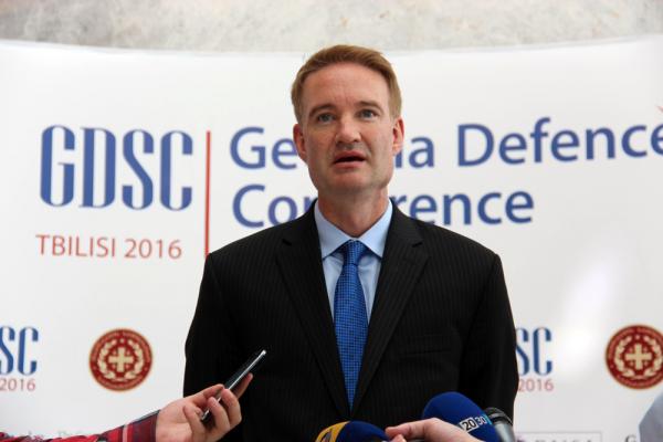 Пентагон: России понадобится 60 часов для захвата Прибалтики