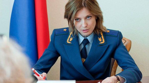 Порошенко подписал указ о«списке Савченко»