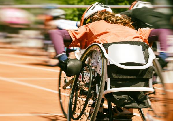 Русские паралимпийцы несмогут индивидуально обжаловать решение CAS