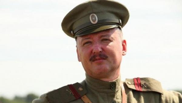 Полковник Стрелков против полковника Касадо