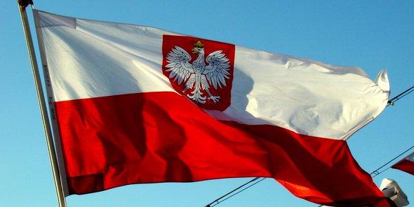Польша не исключает введения краткосрочного контроля на границе