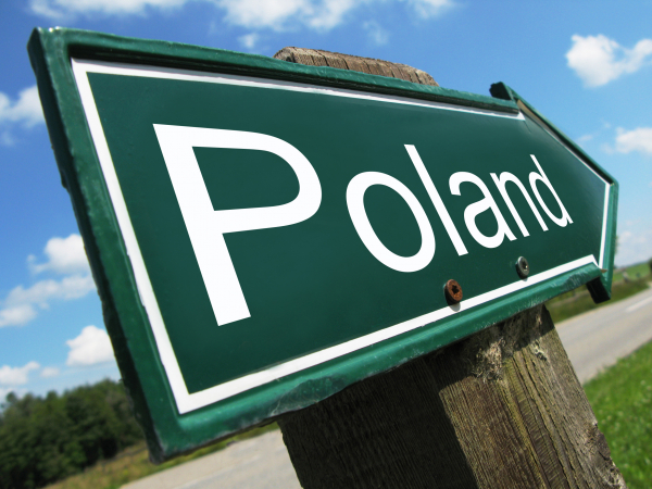 Непонимаю, как граждане Калининградской области могут угрожать безопасности Польши— Мэр Ольштына