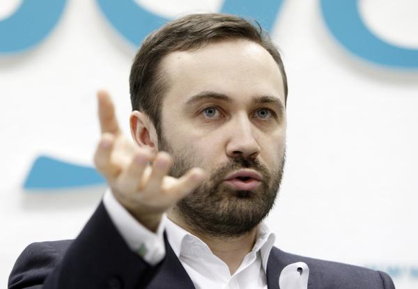 http://politrussia.com/upload/resizeman/4/ponomaryev-poluchil-vid-529-4602101.jpg