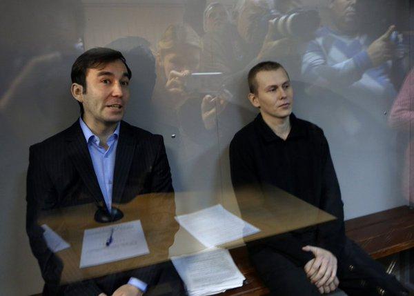 Порошенко предложил обменять Савченко на 2-х русских военных