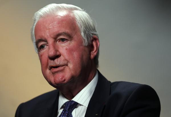 Лексус: Разоблачим WADA наданный момент, так как дипломатии больше быть неможет