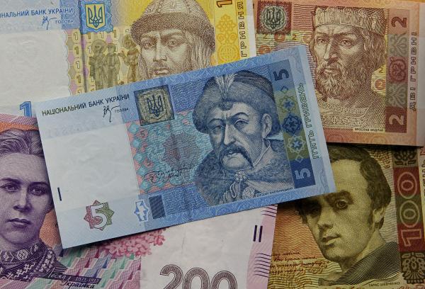 Предприятия ДНР платят в казну Украины больше, чем весь остальной Донбасс