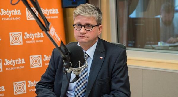 Представитель Польши: диалог с Россией не должен влиять на перемены в НАТО