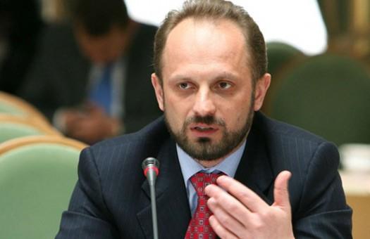 Представитель Украины заявил о начале 1 января Минска-3