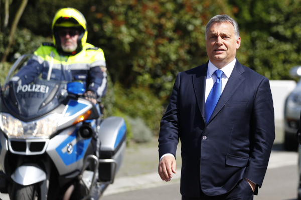 ЕСрасследуют растрату 2-х млн евро